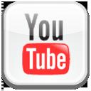 1340362441_Youtube_128x128