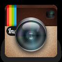 1362461763_Instagram
