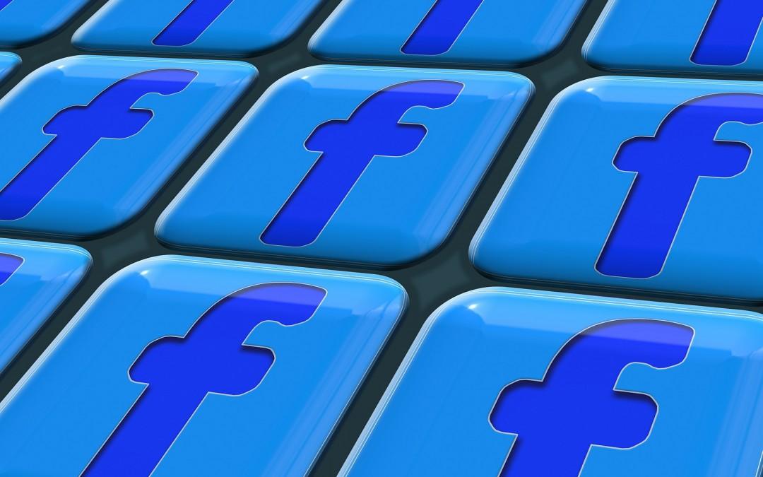לייקים לפייסבוק – כל מה שרציתם לדעת
